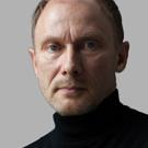 Аватар пользователя Юрий Соколов