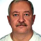 Аватар пользователя Василий Мамаев