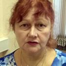 Аватар пользователя Ольга Медведева