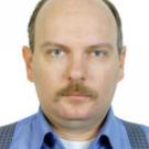 Аватар пользователя Алексей Лампси