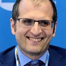 Аватар пользователя Марк Завадский
