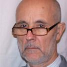 Аватар пользователя Сергей Пустынский