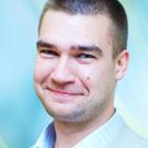 Аватар пользователя Богдан Шевченко