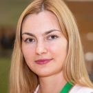 Аватар пользователя Дарья Балабошина