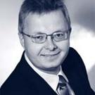Аватар пользователя Райнер Штайнберг
