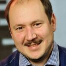 Аватар пользователя Дмитрий Бжезинский