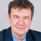 Аватар пользователя Алексей Ильин