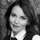 Аватар пользователя Ирина Цветкова