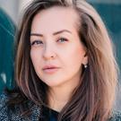 Аватар пользователя Наталья Бринзевич