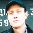 Аватар пользователя Юрий Давыдов