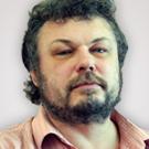 Аватар пользователя Игорь Чубаха
