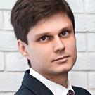 Аватар пользователя Илья Озолин