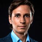 Аватар пользователя Никита Винокуров