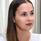 Аватар пользователя Екатерина Кириллова