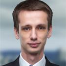 Аватар пользователя Илья Шенгелия