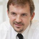 Аватар пользователя Владимир Верхошинский
