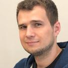 Аватар пользователя Андрей Беленков