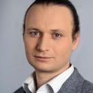 Аватар пользователя Михаил Кондрашин