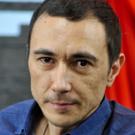 Аватар пользователя Федор Чайка