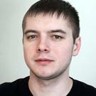 Аватар пользователя Рустем Галиуллин
