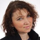 Аватар пользователя Наталья Базалей
