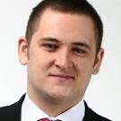 Аватар пользователя Алексей Романов