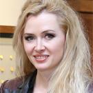 Аватар пользователя Элеонора Амосова