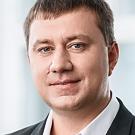 Аватар пользователя Павел Михмель