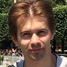 Аватар пользователя Андрей Пинчук