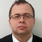 Аватар пользователя Андрей Козлов