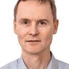 Аватар пользователя Бенни Йохансен