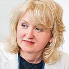 Аватар пользователя Тамара Богданова