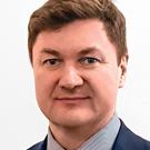 Аватар пользователя Ринат Каримов
