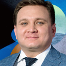 Аватар пользователя Дмитрий Пангин