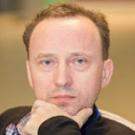 Аватар пользователя Алексей Воронин