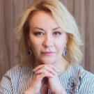 Аватар пользователя Марина Смирных