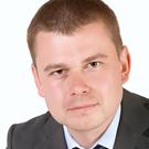 Аватар пользователя Дмитрий Галкин