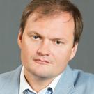 Аватар пользователя Вадим Соколов