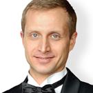 Аватар пользователя Дмитрий Игумнов