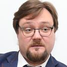 Аватар пользователя Артем Бабинков