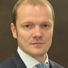 Аватар пользователя Алексей Ясаков