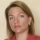 Аватар пользователя Ольга Якунина