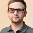 Аватар пользователя Сергей Паршиков