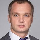 Аватар пользователя Андрей Горяйнов