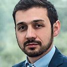 Аватар пользователя Ованес Хачатрян