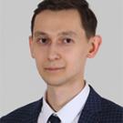 Аватар пользователя Валерий Нoвиков