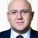 Аватар пользователя Юрий Дьячков