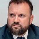 Аватар пользователя Антон Кобазев