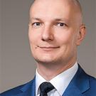 Аватар пользователя Алексей Мерзляков