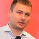 Аватар пользователя Александр Кузнецов